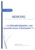 DEES 2019 BIDAUD - application/pdf