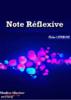 1)_DC1_note_réflexive_-_Lefebvre_Eloïse.pdf - application/pdf