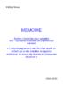 DEES 2019 KIENLE - application/pdf