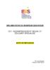 DEME 2019 CHATELAIN - application/pdf