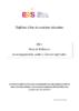 DEME 2019 FAYDA - application/pdf
