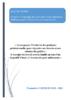 CAFERUIS-2020-FAYDA - application/pdf