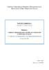 CAFERUIS-2020-TEBBI - application/pdf