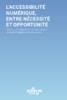 2020.02.03.Rappport_CNNum_Accessibilite_Numerique-2.pdf - application/pdf