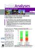 Insee analyses Hauts-de-France. n° 115 - URL