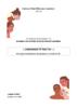 DEES 2020 ADAM - application/pdf