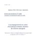 DEES 2020 LESAGE - application/pdf