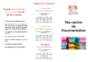 Livret Service de documentation - application/pdf