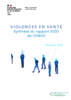 Violence en santé : synthèse - URL
