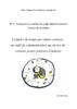 DEES 2020 BASCHER - application/pdf
