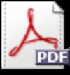 Une nouvelle approche des aidants familiaux  /APF - URL