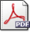 Bilan régional de la mise en oeuvre du Plan National Alzheimer et maladies apparentées 2008-2012 : région Nord Pas-de-Calais - URL
