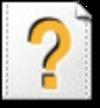 Rapport 2013 consacré aux droits de l'enfant - URL