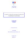 L'avancée en âge des personnes handicapées - application/pdf