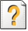 A l'heure de la désinstitutionnalisation - un nouvel enjeu pour les directeurs - URL
